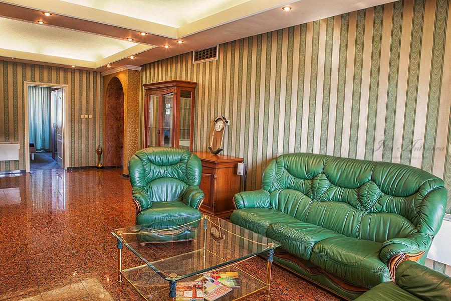 interior photos